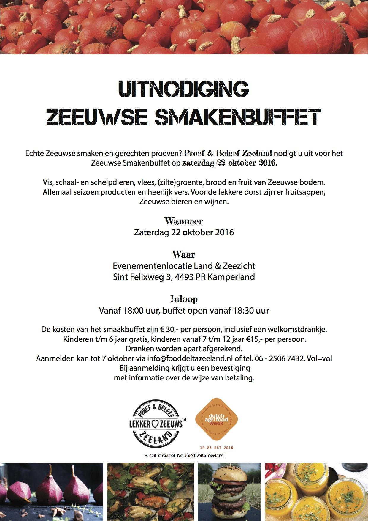 uitnodiging-zeeuws-smaakbuffet-22-10-16